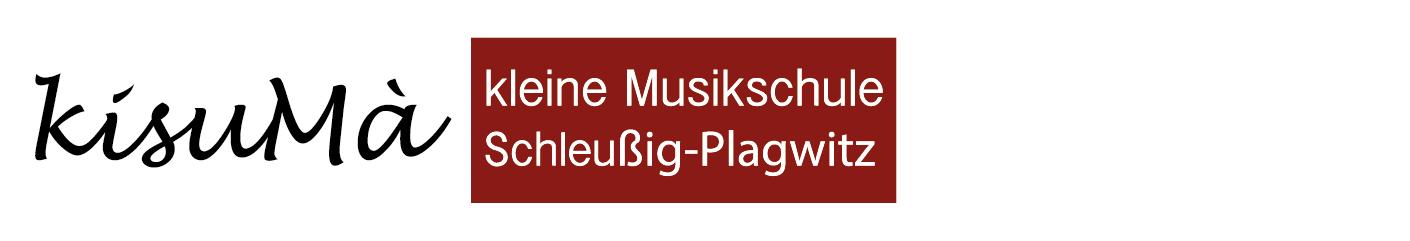 Kisumà-Musikschule